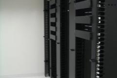 SC-DSC03844