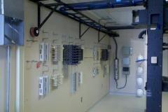 2011-04-07_15-39-51_539